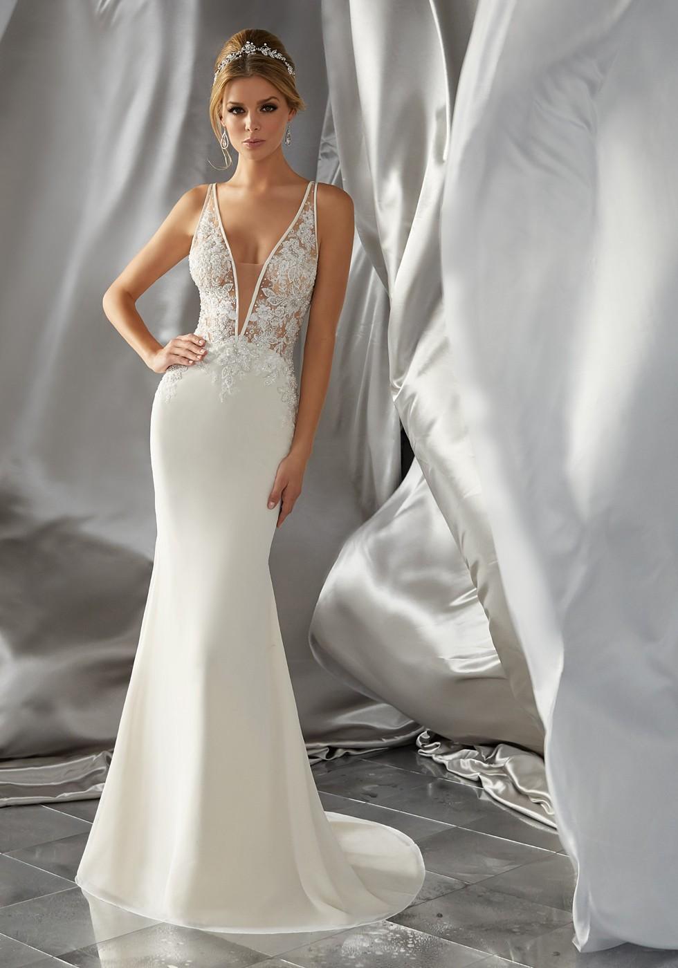 mori-lee-6870-malin-wedding-dress-01.134