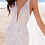 Thumbnail: Sample Sale: Pronovias Eurydamas