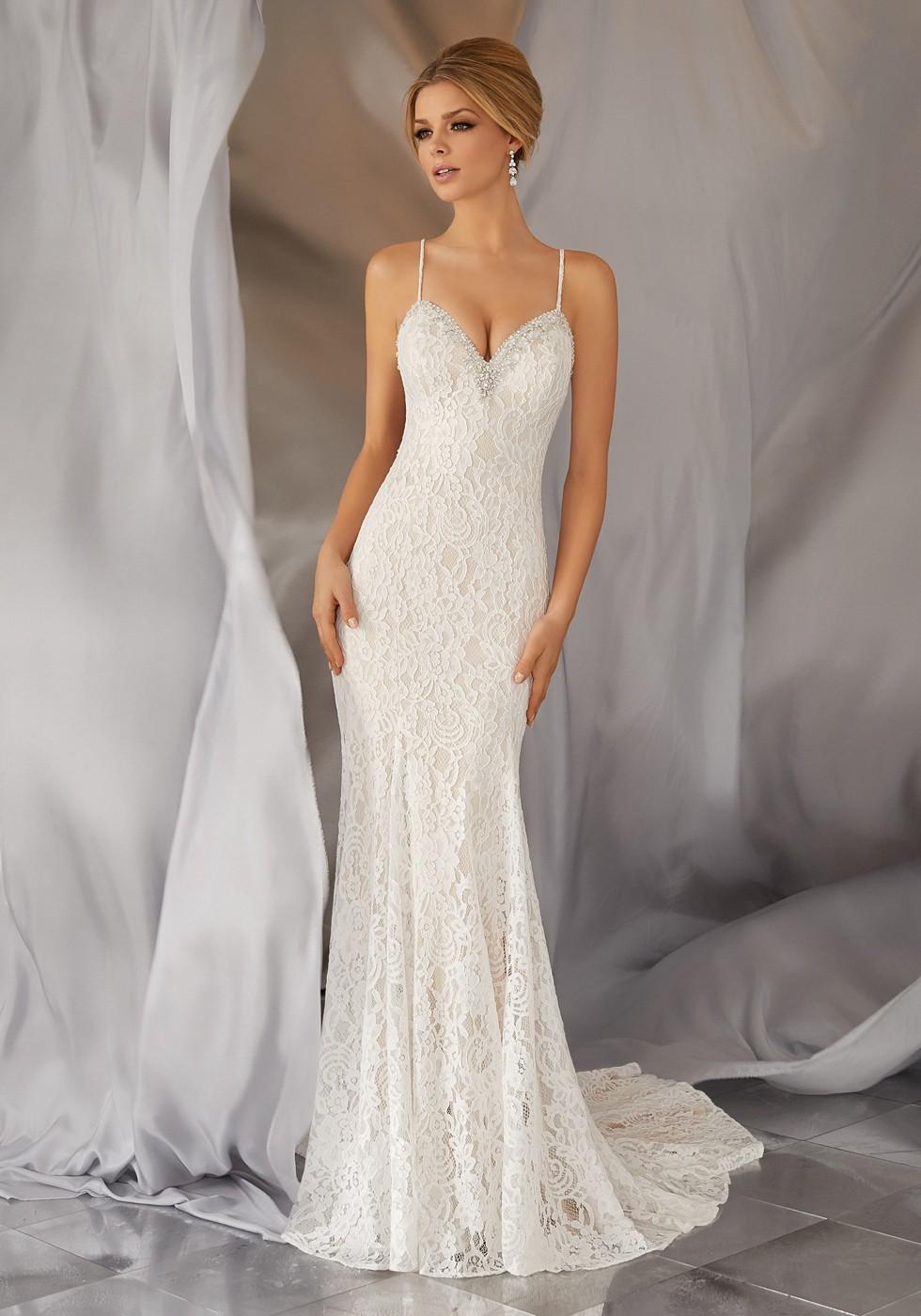mori-lee-6868-moraia-wedding-dress-01.134