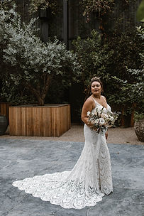 farrah-outdoor-wedding-bohemian-lace.jpg
