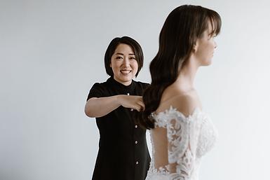 wedding-dress-nz-designer.png