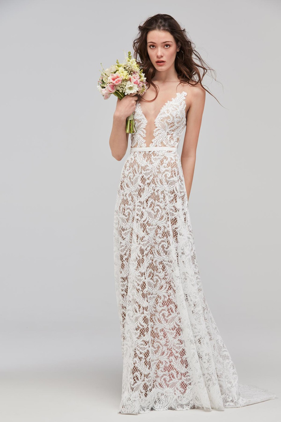 willowby-59120-asa-illusion-neckline-bridal-dress-01.232