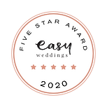 ew-badge-award-fivestar-2020_en.png