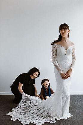 wedding-dress-designer-auckland.jpg