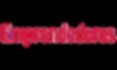 Logo-emprendedores-38j58enz82xgg8zexfu3g