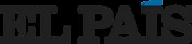 1200px-El_Pais_logo_2007.svg.png