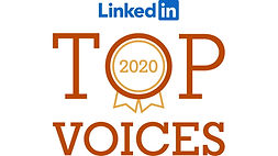 LinkedInTopVoices2020.jpg