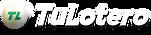 tulotero-logo.png