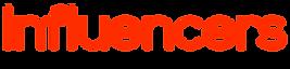 Logo-final-slogan-600px-600x144-1.png