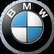 historia-logo-BMW-urban-comunicacion.png