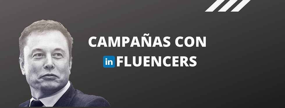Campañas_con_fluencers_(5).png