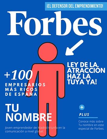 FORBES PLANTILLA.png