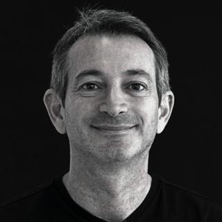 Adrian Herzkovich