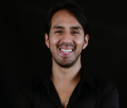 Jahir Lopez