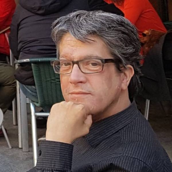 Emilio Marquez