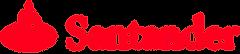 1280px-Banco_santander_logo.svg.png