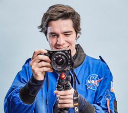 Jorge Branger