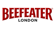 Beefeater-Logo.png