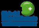 Logo-Club-del-Emprendimiento-para-Web.pn
