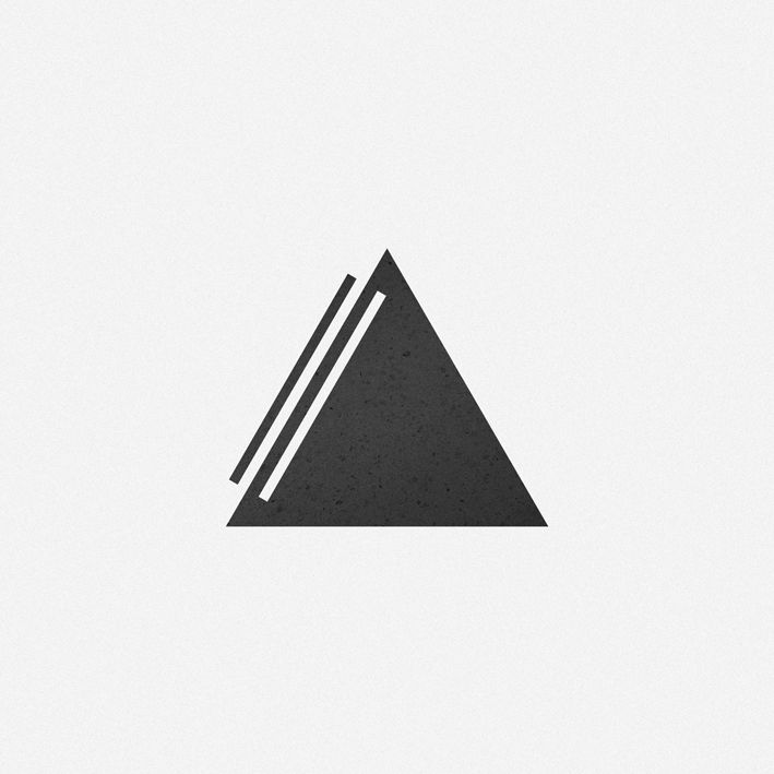 debb9ebf648bcf4f03df0975f9088563--logo-triangle-design-triangle-logos