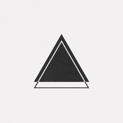 b6625ebc0cd967aa1a4660daf1917f2a--triangle-tattoos-geometric-tattoo-triangle