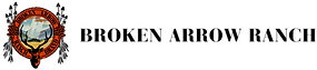 BAR_Logo_e799b111-c102-41c2-a615-61829b7