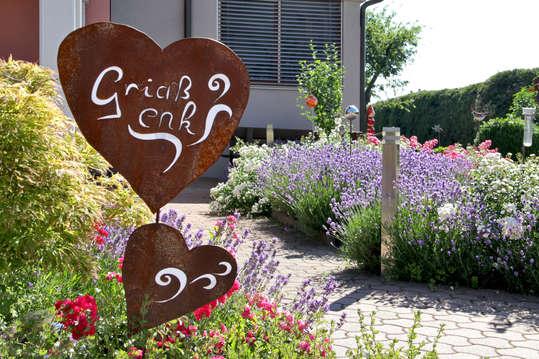Garten mit Herz klein.jpg