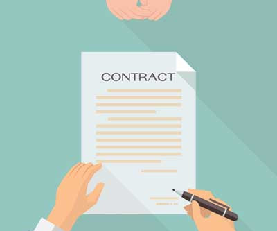 Employee or independent contractor? Why it matters to your dental practice