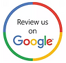 Dental Employment Agency Reviews