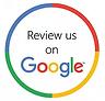 Dental Employment Agency Reviews