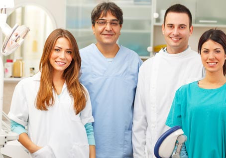 5 Great Reasons for Choosing a Dental Staffing Agency