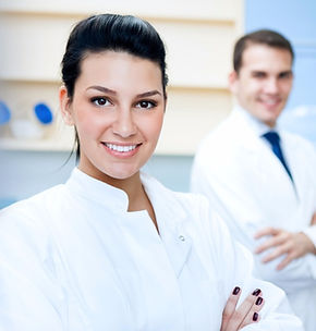 Reviews of a Dental Employment Agency in Denver