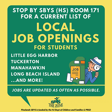 SBYS Local Job Openings UPDATED.png
