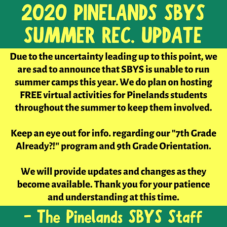 2020 Summer Camp Cancellation Post.png