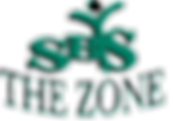 SBYS The Zone Logo Transparent.png