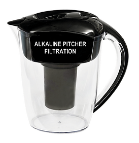 Water Pitcher Revised 1.png