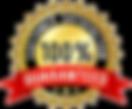 best foot reflexology massage spa singapore,best foot reflexology massage spa bukit timah, singapore