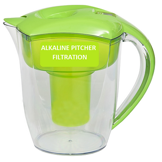 best water alkaline singapore, benefits of alkaline water singapore, alkaline pitcher singapore, alkaline filter singapore, alkaline stick singapore