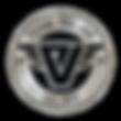avatars-000138039014-3z7s8w-t500x500-rem