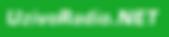 radio-stanice-logo.png