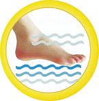 foot spa 3.jpg