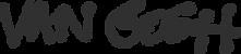 Van-Gogh-logo.png