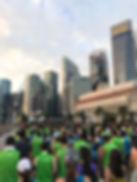 sports massage singapore, sports injuries singapore, ankle injuries singapore, leg fracture singapore, bone fracture singapore