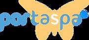 PortaSpa Logo