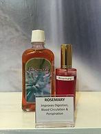 6. Rosemary (1).jpg