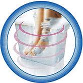 foot spa 4.jpg