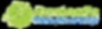 alternativa-logo2-removebg-preview.png
