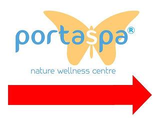 PortaSpa Signage.jpg