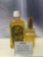 Aromatherapy Essential Oils Singapore, Eucalyptus Oil Singapore, Aromatherapy Spa Treatments Singapore, Hot Spring Aromatherapy Singapore