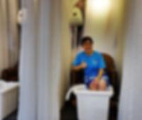 best massage spa singapore